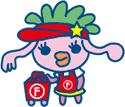 Omachitchi