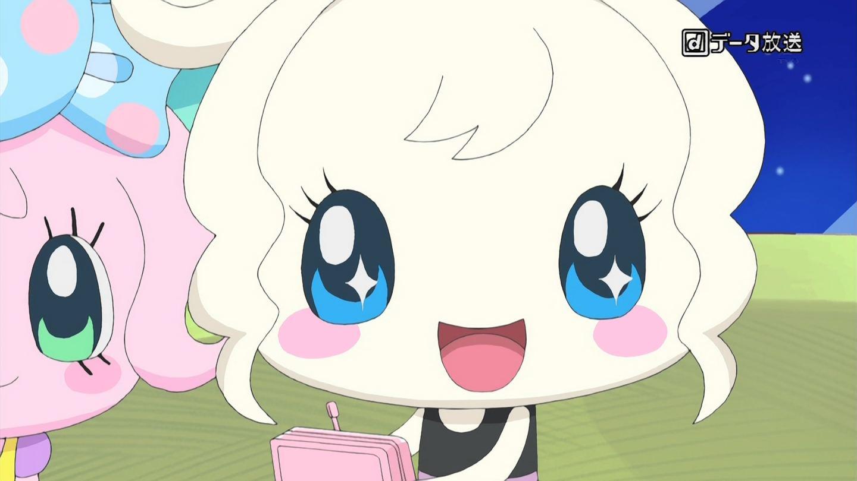 Tamagotchi! Miracle Friends/Episode Gallery/Episode 1 (193)