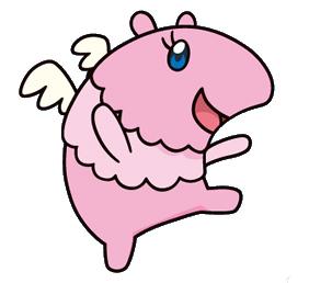 Image of Dreambakutchi.