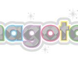 Tamagotchi iD L