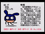 Nintendo64chara 17