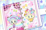 Tamagotchi! Yume Kira Dream Episode 040 1465180