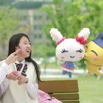 Tamagotchi On Korean Trailer 5900.jpg
