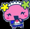 Violetchi maid