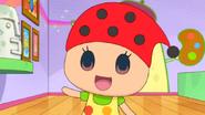 Marutentchi anime