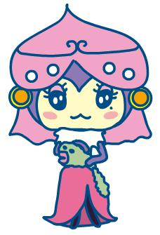 Mademoiselle Koko