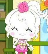 Miraitchi smile iii