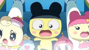 Go-go tamagotchi episode 1.png