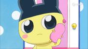 Tamagotchi! Episode 141 0000420744ms
