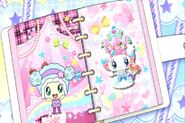 Tamagotchi! Yume Kira Dream Episode 003 1465214