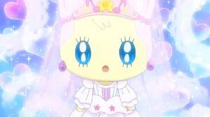 Melodytchi wedding dress.jpg