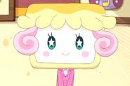 Ms. Hakubanko 2