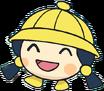 Jidou happy anime