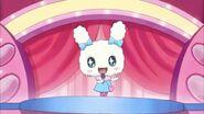 Lovelitchi-Chan Singing
