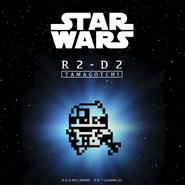 R2D2Teaser5
