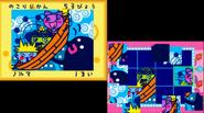 NJPuzzleMinigame