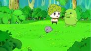 Tobiishitchi anime 2