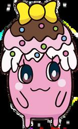 Amakutchi-anime.png