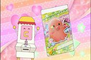 Tamagotchi! Episode 043 1399402