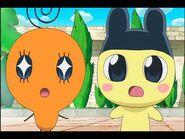 Tamagotchi! (Season 2) Episode 29 (Raw)