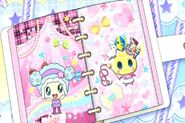 Tamagotchi! Yume Kira Dream Episode 018 1465881