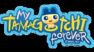 B8b636e6-8850-48c8-a3ef-629cb92049b6 MTF game logo 1511433217