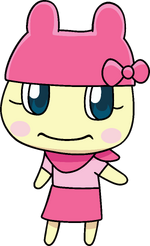 Mamametchi anime.PNG