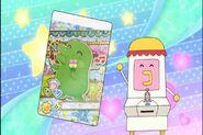 Tamagotchi! Episode 028 1465124