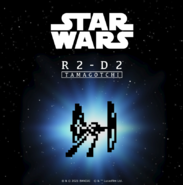 R2D2Teaser4
