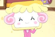 Ms. Hakubanko 3