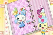 Tamagotchi! Episode 091 1465931