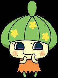 Uwasatchi Anime.png