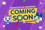 TamaMissionsComingSoon