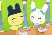 Tamagotchi! Episode 064 532993