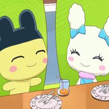 Tamagotchi! Episode 064 532993.jpg