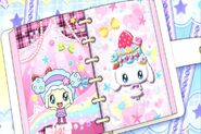 Tamagotchi! Yume Kira Dream Episode 005 1464863
