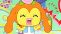 Anemoriritchi happy anime
