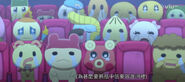 AnimeCutScreenshots-0005