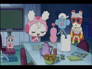 Tamagotchi! (Season 2) Episode 28 (Raw)