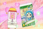 Tamagotchi! Episode 058 1464981