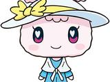 Yumemamatchi