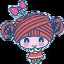 Amiamitchi-blueline