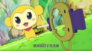 Bandicam 2019-05-30 14-04-53-251