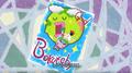Bandicam 2019-05-30 17-40-51-927