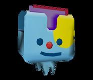 Bagubagutchi-Mario Kart Arcade GP 2