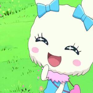 Tamagotchi! Episode 027 202848.jpg