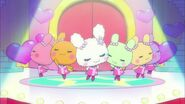 Tamagotchi! Episode 034 (Korean Dubbed) 660493