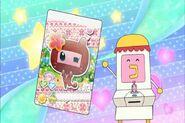 Tamagotchi! Episode 061 1465265