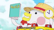 Bandicam 2020-03-30 00-26-41-840