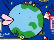 TamagotchiPlanet 1996